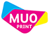 MUO Print Logo